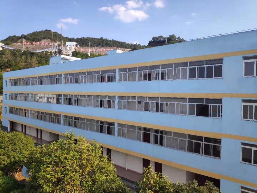 2号宿舍楼1.jpg