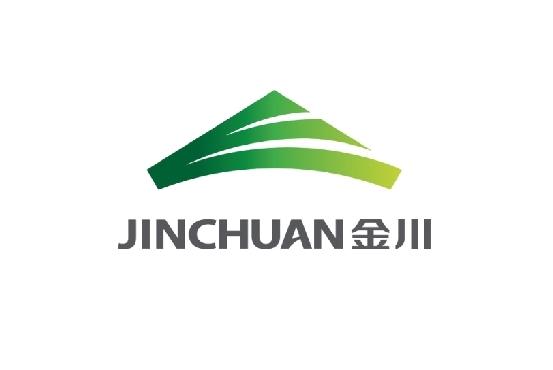 金川集团股份有限公司