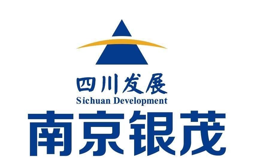 南京银茂铅锌矿业有限公司