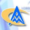 冶金矿山企业协会