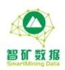 北京智矿磐石数据科技有限公司