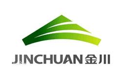 金川集团股份有限公司2019校园招聘