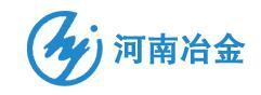 河南省冶金研究所有限责任公司2020校园招聘