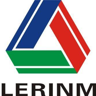 兰州有色冶金设计研究院有限公司2020校园招聘
