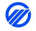 长沙有色冶金设计研究院有限公司2020招聘公告